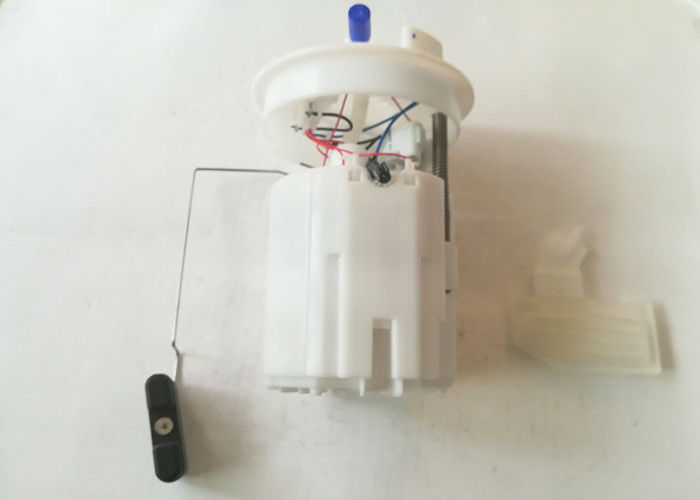 Electric Fuel Pump Module Assembly for Fiesta F01R00S387 D5B1-8H307-BC