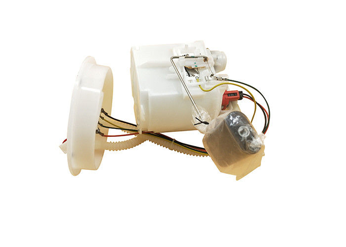 X10-734-002-019 Assembly Fuel Pump For Ford Focus / Mondeo / Focus Turnier / Transit Connect